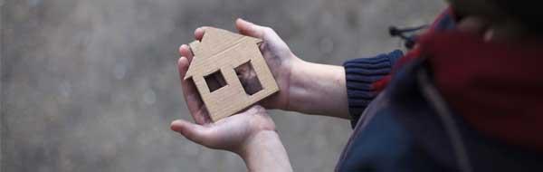 Le mal-logement